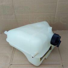 Réservoir Pompe Radiateur avec Bouchon Fiat Uno Turbo c.  à  1.3 - 1.4 pour