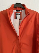 Altura Race Waterproof Cycling Jacket - XL - Shop Soiled