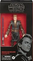 Star Wars Black Series Anakin Skywalker