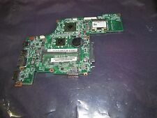 Acer Aspire V5-121 ZHG V5-123 AMD C-70 Motherboard NBSGP11004 DA0ZHGMB6D0