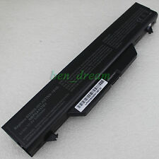 Battery for HP ProBook 4510s 4510s/CT 4515s 4515s/CT 4710s 4710s/CT 4720s