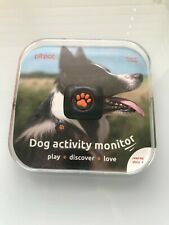PitPat Dog Activity Monitor - New