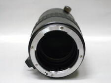 Nikon FSA-L2 Lens for Fieldscope Digital SLR Camera Attachment