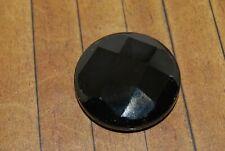 1 piece Fine Round Stone Set - 54mm - A3330c