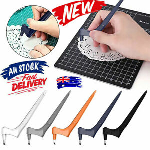 Craft Cutting Tools with 360-degree Art Cutting Tool AL