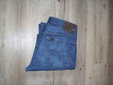 Lee Denver Flare/ Bootcut Jeans W31 (W33) L30 MAßE BEACHTEN!!!