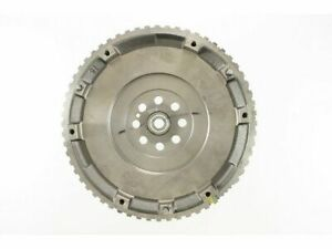 For 1993-1997 Geo Prizm Flywheel 55312PN 1994 1995 1996