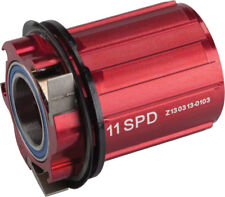 Zipp Freehub Kit for 2013 - Current 188 Hub 11-speed SRAM/Shimano Red