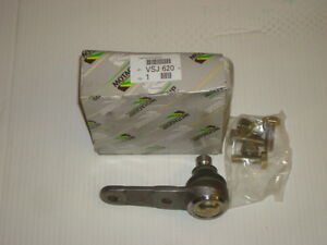 FRONT BALL JOINT FOR FORD ESCORT,ORION & COURIER (620)
