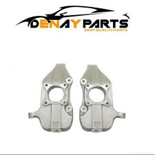 For 09-14 FORD F-150 Suspension Lowering Spindles Maxtrac 103220