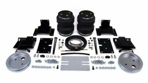 Air Lift For 2009 - 2019 Dodge / Ram 1500 Load Lifter 5000 Rear Kit - 57365
