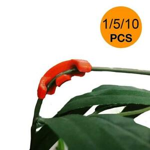 90 Degree Plant Bender for Low Stress Trainings Reusable Gardening Home HOT