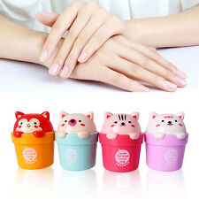 Cute Anti-aging Mini Moisturizing Pet Perfume Hand Cream Hand Care 30ML