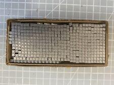 More details for letterpress ornaments 10pt