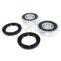 Yamaha 660 Rhino Front Wheel Bearing and Seal Kit 2004 - 2007