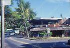 Sl24+Original+Slide+1978+Hawaii+Kailua+gift+shop+street+scene+420a