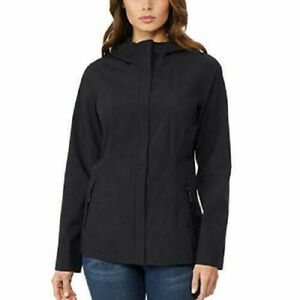 32 DEGREES Cool Ladies' Rain Jacket