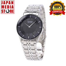Citizen Collection AR3010-65E AR301065E Eco-Drive Wrist Watch for Men JAPAN