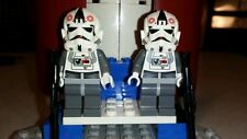 Lego Star Wars Clone Gunners