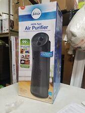 Febreeze Fht180v Febreze Hepa Mini Tower Air Purifier