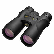 Nikon 10x42 Prostaff 7S Binocular (Black) 16003