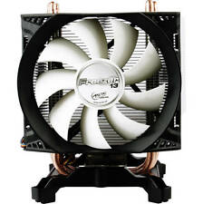 ARCTIC Freezer 13 CPU Cooler for Intel LGA1156/1155/1366/1150/775 & AMD Socket