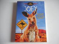 DVD - JOEY - ZONE 2