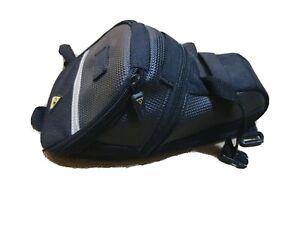 Topeak Aero Wedge Pack Strap - Large