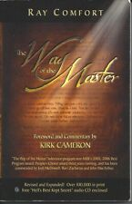 The Way of the Master  by Ray Comfort (2006)