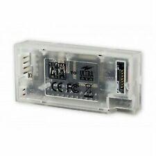 Syba IDE Ata133 to SATA Adapter Components Sd-sata-ide