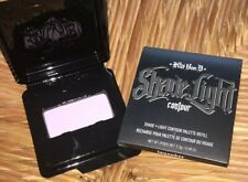 Kat Von D Shade + Light Contour Palette POWDER Refill Lavender Highlight