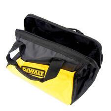 Bolsa de herramientas para contratistas DEWALT
