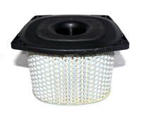 KR Luftfilter Air filter filtre à air filtro aria SUZUKI GSX-R 1100 750 1989-92
