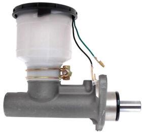 Brake Master Cylinder RAYBESTOS HONDA Accord 90-97 Prelude 92-96