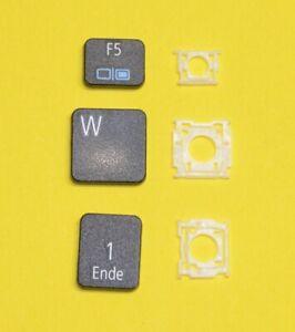 Ersatztaste Taste für Tastatur für Acer Aspire 3 A515  Serie #2