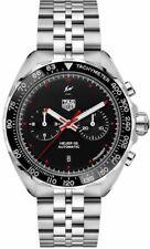 Tag Heuer Formula 1 Special Edition x Fragment Design Men's Watch CAZ201A.BA0641