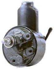 Power Steering Pump BBB Industries 732-2123 Reman