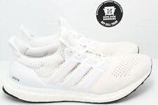 Adidas Ultra Boost 1.0 Core White Size 13