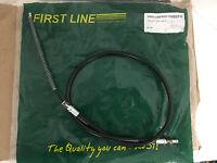 First Line Hand Brake Parking Brake Cable RH Ford Transit 2.3 16v 01-06 FKB2512