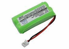 Ni-MH Battery for SIEMENS Gigaset A245 weib Gigaset AS140 NEW Premium Quality