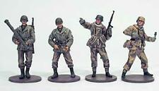 Oryon ART.3004 Ardennes (Bastogne), Dec 1944 - GERMAN 26TH VOLKSGRENADIERS MIB