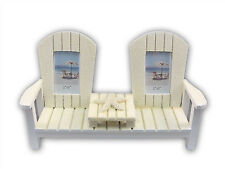 Nautical Decor-Sand Chair Frame   Free Ship USA BIN