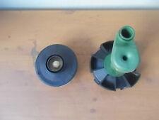 Gardener Hauswasserwerk Gartenpumpe Pumpe Filter Deckel Dichtung Ersatzteil Mr