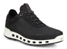 New Men`s ECCO COOL 2.0 GTX Surround Hiking Shoes Waterproof 842504