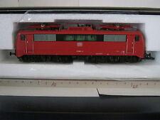 Roco HO 43412 Elektro Lok BtrNr 111 068-3 DB (RG/BQ/128-61S7F2)