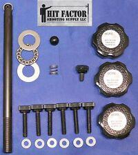 Ultimate Bearing Kit for Dillon XL650 XL750 Hit Factor (750U)