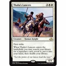 Thalia's Lancers, NM English x 4 Eldritch Moon MTG Low International Shipping