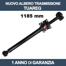 ALBERO DI TRASMISSIONE VW TOUAREG PORSCHE CAYENNE AUDI Q7 1185 mm 7L6521102