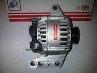 FORD FIESTA ST150 2.0 PETROL 150BHP BRAND NEW 105AMP ALTERNATOR 2004-2008