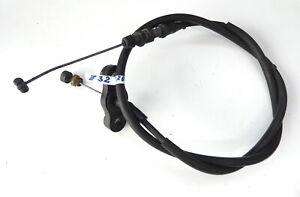 Cappuccio per cavi NISSAN 300ZX Z32 65620-53P00